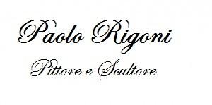 Paolo Rigoni